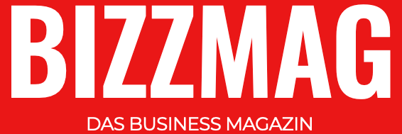 Bizzmag.net